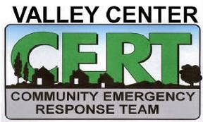 VC CERT needs supplies, cash donations | Valley Roadrunner